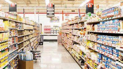 supermarket-ferdico